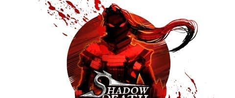 Shadow of Death Dark Knight - Stickman Fighting (Android) Jeu Gratuit [Giveaway] 5