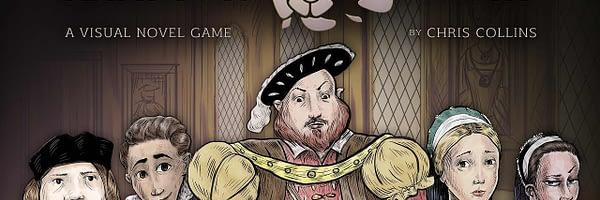 Hampton Court (PC & Mac) Bienvenue à la Cour d'Henri VIII - Jeu Gratuit [Giveaway] 5