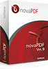 novaPDF Lite 10.2 - Créer des documents PDF et les partager facilement - Gratuit [Giveaway] 13