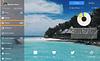 SyncBird Pro alternative iTunes (Mac) Gratuit d'une valeur de $30 [Giveaway] 4