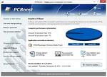 PCBoost 5 (2019) Optimise le travail des logiciels exigeants en ressources - Gratuit [Giveaway 24h] 23